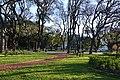 ID 181 Plaza San Martín 5082.jpg