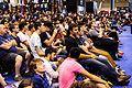 IEM Toronto 2014 - audience (14938120838).jpg