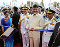 IFR 16 - Wreath Laying Ceremony and Inauguration of Maritime Exhibition (01).jpg