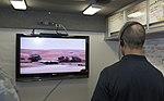 IGI 15-02A anti-hijacking exercise 150623-F-RU983-015.jpg