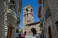 IGLESIA SANTA MARIA - WLE Spain 2015.jpg