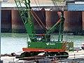 IHI DCH800 crane, owner BAM.JPG