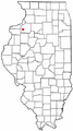 ILMap-doton-Andover.PNG