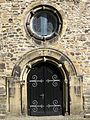 IMG 8071-Alte-Kirche-Wellinghofen.JPG