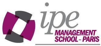 IPE Management School Paris - Image: IPE paris