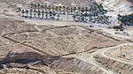 ISR-2016-Masada-Roman fortress 01.jpg