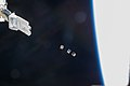 ISS-38 Nanosatellites deployment (b).jpg
