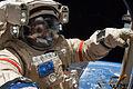ISS-40 EVA-2 (g) Alexander Skvortsov.jpg