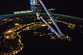 ISS-40 Italy, Corsica and Sardinia at night.jpg