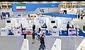 ITU Telecom World 2016 (30695480070).jpg
