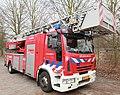 IVECO 150 E 28 Magirus 54654 Brandweer Velsen.jpg