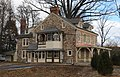 IVY COTTAGE, EXTON, EAST CHESTER COUNTY, PA.jpg
