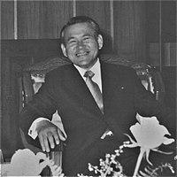 李厚洛 - ウィキペディアより引用