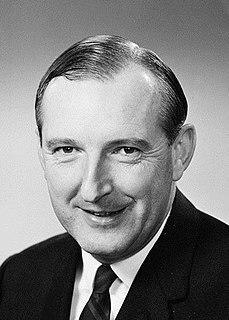 Ian Robinson (Australian politician)