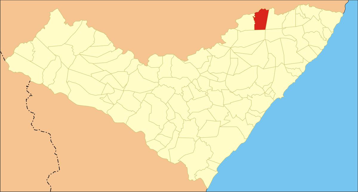 Ibateguara Alagoas fonte: upload.wikimedia.org