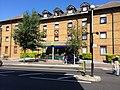 Ibis Styles London Leyton Hotel.jpg