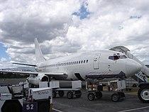 Icaro Air Boeing 737.JPG