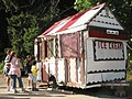 Ice Cream Stand on Denman Island.jpg