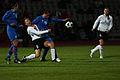 Iceland - Estonia-2011 FIFA Women's World Cup qualification UEFA Group 1 (3931288844).jpg