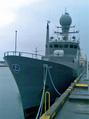 Icelandic patrol ship.png