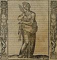 Iconologia, ouero, Descrittione di diuerse imagini cauate dall'antichità, and di propria inuentione (1603) (14747091541).jpg
