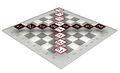 Identificación diagonales 008.jpg