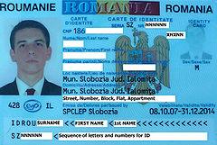 Travel Agent License Illinois