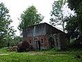 Idzepoles muižas ēkas, Kaunatas pagasts, Rēzeknes novads, Latvia - panoramio.jpg