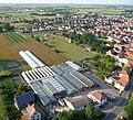 Iggelheim und ein bisschen Böhl - panoramio.jpg
