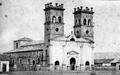Iglesia San José 1874.PNG