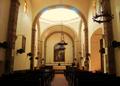 Iglesia anglicana de mexico 2.png