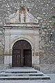 Iglesia de Almonacid del Marquesado 14.jpg