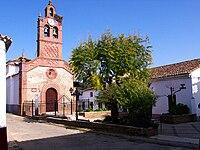 Iglesia de San Juan Bautista (s. XVIII).jpg