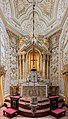 Iglesia de San Sebastián, Ponta Delgada, isla de San Miguel, Azores, Portugal, 2020-07-30, DD 94-96 HDR.jpg