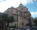 Iglesia de San Sebastián (Madrid) 02.jpg