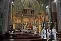 Iglesia de Santa Maria-Blanes (1).jpg