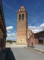 Iglesia de la Asunción de Nuestra Señora, Moraleja de Matacabras 02.jpg