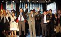 Ignacio González presenta la candidatura de PP Boadilla del Monte, encabezada por Terol.jpg