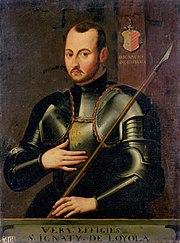 180px-Ignatius_of_Loyola_(militant).jpg