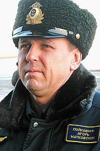Igor Matkovskiy.jpg