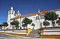 Igreja Matriz de Avis - Portugal (7183683596).jpg