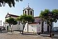 Igreja Paroquial de São Bras de Alportel (37182151131).jpg