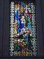 Igreja São Luís Gonzaga (São Paulo) 12.jpg