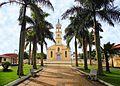 Igreja matriz coqueiral1.jpg