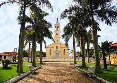 Coqueiral Minas Gerais fonte: upload.wikimedia.org