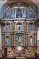 Igrexa de Santiago do Carril-Vilagarcía de Arousa-Galicia-45.jpg