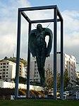 Ikarosz Funchal.jpg