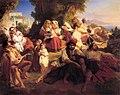 Il Doce Farnente, 1836.jpg