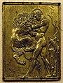Il moderno, ercole e il leone nemeo, 1488-89 ca..JPG