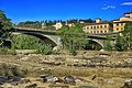 Il palazzo comunale visto dal fiume Arno.jpg